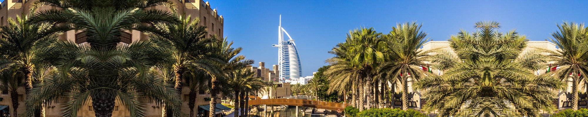 2018-07_Dubai_Banner